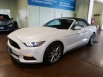 2017 Ford Mustang V6 Convertible for Sale in Beaverton, OR
