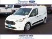 2019 Ford Transit Connect Van XLT with Rear Symmetrical Doors LWB for Sale in Beaverton, OR