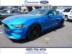 2019 Ford Mustang EcoBoost Fastback for Sale in Beaverton, OR