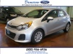 2017 Kia Rio LX 5-Door Automatic for Sale in Beaverton, OR