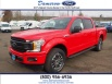 2019 Ford F-150 XLT SuperCrew 5.5' Box 4WD for Sale in Beaverton, OR