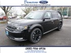 2019 Ford Flex Limited EcoBoost AWD for Sale in Beaverton, OR