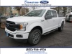 2019 Ford F-150 XLT SuperCab 6.5' Box 4WD for Sale in Beaverton, OR