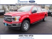 2019 Ford F-150 XLT SuperCrew 6.5' Box 4WD for Sale in Beaverton, OR