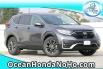 2020 Honda CR-V EX FWD for Sale in North Hollywood, CA