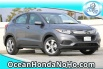 2020 Honda HR-V LX FWD for Sale in North Hollywood, CA