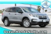2019 Honda Pilot LX AWD for Sale in North Hollywood, CA