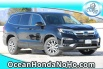 2019 Honda Pilot EX-L FWD for Sale in North Hollywood, CA