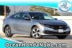 2020 Honda Civic LX Sedan CVT for Sale in North Hollywood, CA