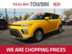 2020 Kia Soul LX IVT for Sale in Henderson, NV