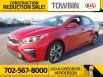 2020 Kia Forte LXS IVT for Sale in Henderson, NV