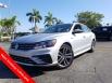 2018 Volkswagen Passat R-Line for Sale in Pompano Beach, FL