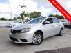 2018 Nissan Sentra S CVT for Sale in Pompano Beach, FL