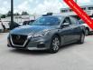 2019 Nissan Altima S FWD for Sale in Pompano Beach, FL