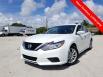 2018 Nissan Altima 2.5 S for Sale in Pompano Beach, FL