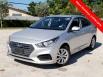 2019 Hyundai Accent SE Automatic for Sale in Pompano Beach, FL