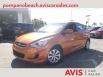 2017 Hyundai Accent SE Hatchback Automatic for Sale in Pompano Beach, FL