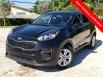 2018 Kia Sportage LX FWD for Sale in Pompano Beach, FL
