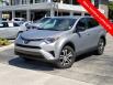 2018 Toyota RAV4 LE FWD for Sale in Pompano Beach, FL