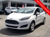 2018 Ford Fiesta SE Sedan for Sale in Pompano Beach, FL