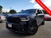 2018 Dodge Durango GT AWD for Sale in Pompano Beach, FL