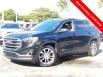 2019 GMC Terrain SLT FWD for Sale in Pompano Beach, FL
