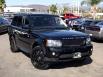 2011 Land Rover Range Rover Sport SC for Sale in El Cajon, CA