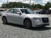 2015 Chrysler 300 S AWD for Sale in Salisbury, MD