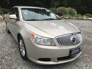 2010 Buick Lacrosse For Sale >> Used 2010 Buick Lacrosse For Sale 123 Used 2010 Lacrosse Listings