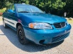 2003 Nissan Sentra GXE Automatic for Sale in Butler, NJ