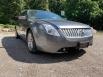 2010 Mercury Milan 4dr Sedan FWD for Sale in Butler, NJ