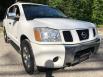 2005 Nissan Armada SE 4WD for Sale in Butler, NJ