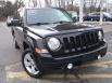 2011 Jeep Patriot Latitude 4WD for Sale in Natick, MA
