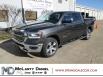 "2019 Ram 1500 Laramie Crew Cab 5'7"" Box 4WD for Sale in Springdale, AR"