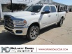 "2019 Ram 2500 Longhorn Crew Cab 6'4"" Box 4WD for Sale in Springdale, AR"