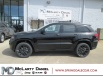 2019 Jeep Grand Cherokee Altitude 4WD for Sale in Springdale, AR