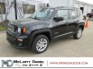 2019 Jeep Renegade Sport AWD for Sale in Springdale, AR