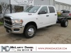 """2019 Ram 3500 Chassis Cab Tradesman 4WD Crew Cab 60"""" CA 172.4"""" WB for Sale in Springdale, AR"""