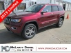2019 Jeep Grand Cherokee Limited 4WD for Sale in Springdale, AR