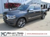 "2019 Ram 1500 Limited Crew Cab 5'7"" Box 4WD for Sale in Springdale, AR"
