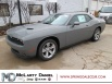 2019 Dodge Challenger SXT RWD Automatic for Sale in Springdale, AR
