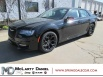 2019 Chrysler 300 S RWD for Sale in Springdale, AR