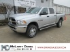 "2018 Ram 2500 Tradesman Crew Cab 6'4"" Box 4WD for Sale in Springdale, AR"