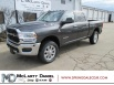 "2019 Ram 2500 Big Horn Crew Cab 6'4"" Box 4WD for Sale in Springdale, AR"
