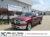 "2018 Ram 1500 Big Horn Crew Cab 5'7"" Box 4WD for Sale in Springdale, AR"