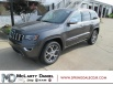 2020 Jeep Grand Cherokee Limited 4WD for Sale in Springdale, AR