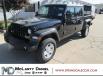 2020 Jeep Gladiator Sport S for Sale in Springdale, AR