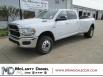 2019 Ram 3500 Big Horn Crew Cab 8' Box 4WD for Sale in Springdale, AR