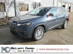 2019 Jeep Cherokee Latitude FWD for Sale in Springdale, AR