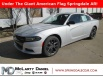 2019 Dodge Charger SXT RWD for Sale in Springdale, AR